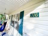 316 Hawks Bill Drive - Photo 26