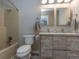 156 West Lake Drive - Photo 31