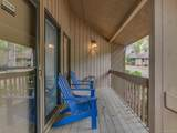 156 West Lake Drive - Photo 10