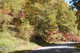 298 Winding Creek Drive - Photo 4