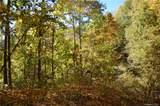 298 Winding Creek Drive - Photo 6