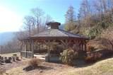 298 Winding Creek Drive - Photo 7