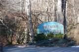 298 Winding Creek Drive - Photo 8