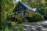 264 Little Laurel Creek Road - Photo 1