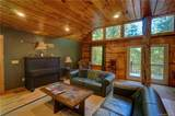 264 Little Laurel Creek Road - Photo 4