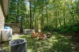 264 Little Laurel Creek Road - Photo 31
