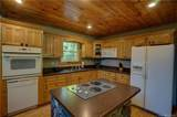264 Little Laurel Creek Road - Photo 9