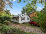126 Chunns Cove Road - Photo 4