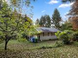 126 Chunns Cove Road - Photo 5