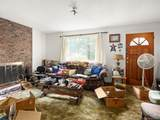 126 Chunns Cove Road - Photo 9