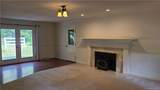 202 Brentwood Drive - Photo 5