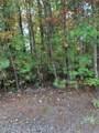 Lot 78 & 79 Deer Antler Drive - Photo 2
