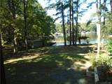 48953 Piney Point Road - Photo 2