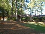 48953 Piney Point Road - Photo 13
