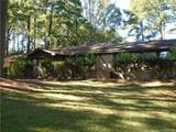 48953 Piney Point Road - Photo 16