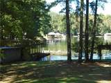 48953 Piney Point Road - Photo 8