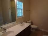 9817 Longstone Lane - Photo 7