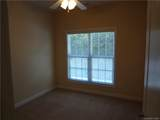 9817 Longstone Lane - Photo 9