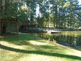 48953 Piney Point Road - Photo 11
