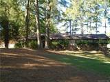 48953 Piney Point Road - Photo 14