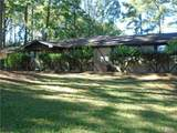 48953 Piney Point Road - Photo 15