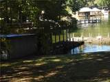48953 Piney Point Road - Photo 3