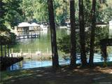 48953 Piney Point Road - Photo 4
