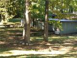 48953 Piney Point Road - Photo 7
