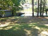 48953 Piney Point Road - Photo 9