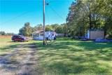 6303 Kiker Brock Drive - Photo 11