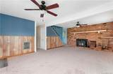 1170 Ratcliff Cove Road - Photo 24