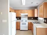 11523 Coddington Ridge Drive - Photo 8