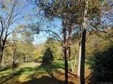109 Saranac Lane - Photo 3