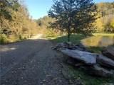 109 Saranac Lane - Photo 22