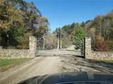 109 Saranac Lane - Photo 23
