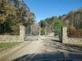 109 Saranac Lane - Photo 24