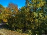 109 Saranac Lane - Photo 33