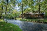 Lot V-4 Mystic River Village Way - Photo 10