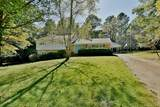 635 Lakeside Drive - Photo 1
