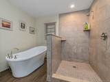 121 Kindy Forest Drive - Photo 21