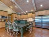 121 Kindy Forest Drive - Photo 26
