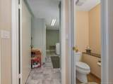 121 Kindy Forest Drive - Photo 34