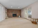 121 Kindy Forest Drive - Photo 5