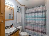 114 Blueberry Hill Drive - Photo 11