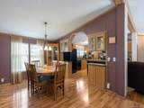 114 Blueberry Hill Drive - Photo 3