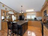 114 Blueberry Hill Drive - Photo 4
