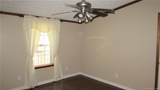 181 Spanish Oak Drive - Photo 28