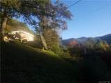 39 Cody Drive - Photo 5