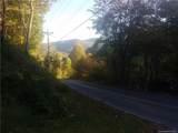 39 Cody Drive - Photo 7