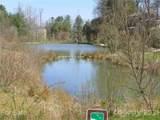 19 Lake Drive - Photo 25